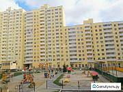 3-комнатная квартира, 76.7 м², 5/20 эт. Екатеринбург