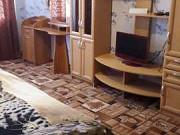 1-комнатная квартира, 32 м², 4/5 эт. Тихвин