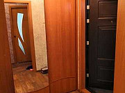 1-комнатная квартира, 29 м², 5/9 эт. Братск