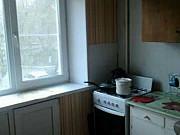 Комната 16 м² в 2-ком. кв., 3/5 эт. Челябинск