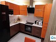 1-комнатная квартира, 47 м², 6/16 эт. Пенза