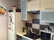 2-комнатная квартира, 39 м², 2/3 эт. Калининград