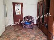 3-комнатная квартира, 58 м², 1/5 эт. Волгоград