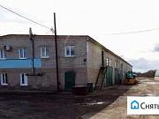 Продам производственное помещение, 1750 кв.м. Великий Новгород