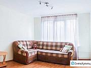 1-комнатная квартира, 36 м², 2/9 эт. Москва