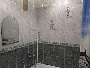 1-комнатная квартира, 31 м², 2/5 эт. Новокузнецк