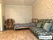 1-комнатная квартира, 32.1 м², 1/5 эт. Пермь