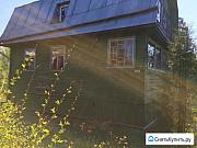 Дом 162 м² на участке 11.6 сот. Зеленогорск