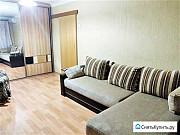 1-комнатная квартира, 33 м², 3/5 эт. Ростов-на-Дону