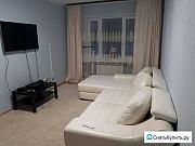 2-комнатная квартира, 57 м², 2/2 эт. Белоярский