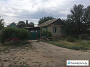 Дом 75 м² на участке 10 сот. Ахтубинск