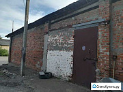 Производственное помещение, склад 500м2 Шахты