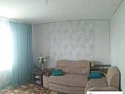 2-комнатная квартира, 42 м², 6/9 эт. Амурск