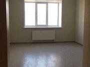 2-комнатная квартира, 60 м², 8/18 эт. Барнаул