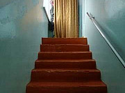 3-комнатная квартира, 74 м², 2/2 эт. Камышла