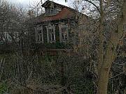 Дом 50 м² на участке 15 сот. Белоозёрский