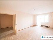 2-комнатная квартира, 62.6 м², 6/17 эт. Томск