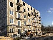 2-комнатная квартира, 55 м², 4/5 эт. Смоленск