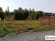 Участок 20 сот. Новосибирск