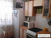 1-комнатная квартира, 40 м², 4/10 эт. Красноярск