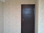 Комната 13 м² в 3-ком. кв., 7/9 эт. Санкт-Петербург