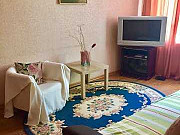 2-комнатная квартира, 50 м², 1/5 эт. Кисловодск