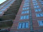2-комнатная квартира, 55.2 м², 6/24 эт. Челябинск