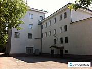 Офисное помещение, 1086 кв.м. Москва