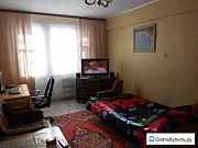 1-комнатная квартира, 33 м², 2/3 эт. Байкальск