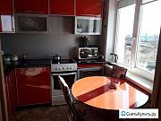 2-комнатная квартира, 45 м², 4/5 эт. Зима