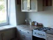 2-комнатная квартира, 42.8 м², 1/5 эт. Хабаровск