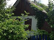 Дом 24 м² на участке 25 сот. Григорьевская