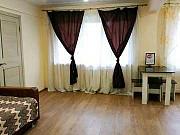 3-комнатная квартира, 80 м², 1/5 эт. Иркутск