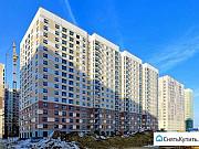 3-комнатная квартира, 80 м², 16/17 эт. Москва