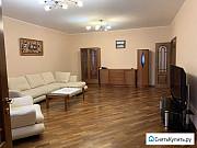 4-комнатная квартира, 142 м², 3/8 эт. Красноярск