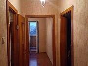 1-комнатная квартира, 43 м², 3/7 эт. Чита