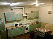 2-комнатная квартира, 75 м², 1/10 эт. Воронеж