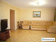 2-комнатная квартира, 80 м², 11/12 эт. Уфа