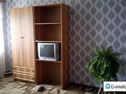 2-комнатная квартира, 45 м², 5/5 эт. Камышин