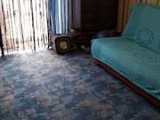Комната 20 м² в 3-ком. кв., 3/3 эт. Яхрома