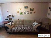 3-комнатная квартира, 57 м², 4/5 эт. Новосибирск