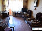 2-комнатная квартира, 41 м², 4/5 эт. Александров