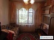 Дом 60 м² на участке 2.5 сот. Севастополь