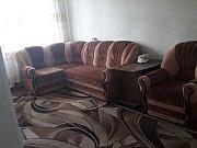 3-комнатная квартира, 60 м², 4/5 эт. Оренбург