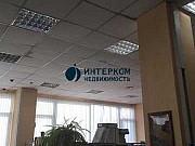 Сдам офисное помещение, 493.0 кв.м. Москва