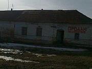 Дом 20 м² на участке 28 сот. Задонск