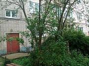2-комнатная квартира, 49 м², 4/5 эт. Иваново