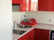 2-комнатная квартира, 45 м², 4/4 эт. Вилючинск