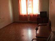 1-комнатная квартира, 48 м², 10/14 эт. Краснодар