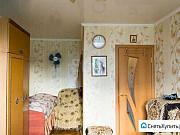 1-комнатная квартира, 33 м², 1/10 эт. Белгород